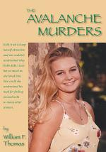 The Avalanche Murders