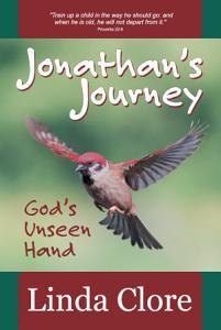 Jonathan s Journey PDF