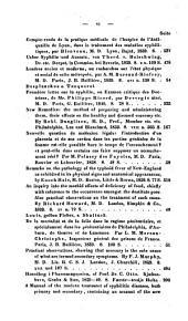 Zeitschrift für die gesammte Medicin mit besonderer Rücksicht auf Hospitalpraxis und ausländische Literatur: Band 14