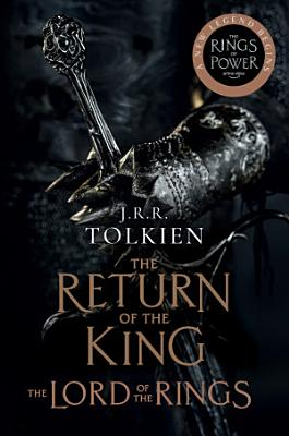 The Return of the King PDF
