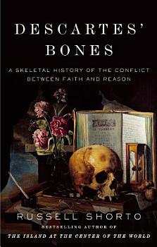 Descartes  Bones PDF