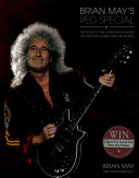 Download Brian May s Red Special Guitar Book