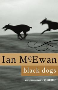 Black Dogs Book
