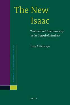 The New Isaac PDF