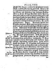 Psaltes Ecclesiasticus