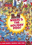 Where s the Poo  Around the World