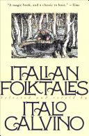 Italian Folktales