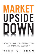 Market Upside Down