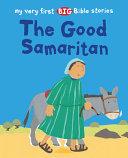 The Good Samaritan PDF
