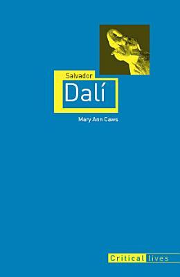 Salvador Dal   PDF