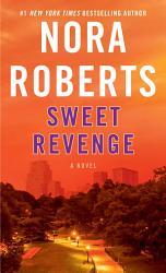 Sweet Revenge Book PDF