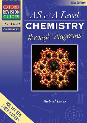Advanced Chemistry Through Diagrams PDF