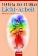 Licht Arbeit PDF