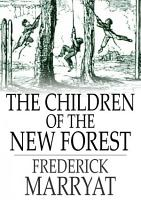 The Children of the New Forest PDF