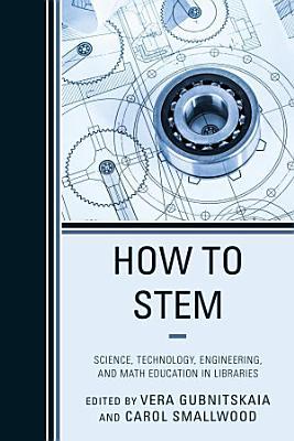 How to STEM PDF