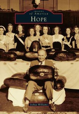 Download Hope Book