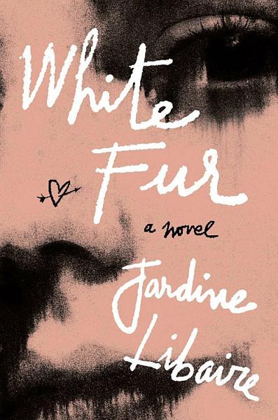 Download White Fur Book