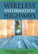 Wireless Information Highways