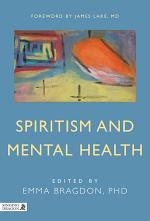 Spiritism and Mental Health