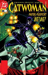 Catwoman (1994-) #68
