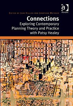 Connections PDF