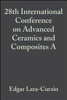 28th International Conference on Advanced Ceramics and Composites A PDF