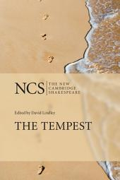 The Tempest: Edition 2