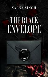 The Black Envelope Book PDF