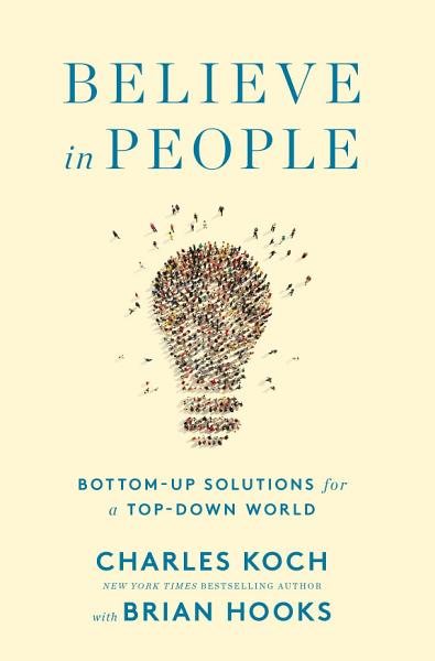 Download Believe in People Book