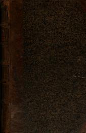 Etymologicum teutonicae linguae: sive Dictionarium teutonico-latinum