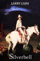 Silverbell: Western