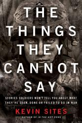 The Things They Cannot Say Book PDF