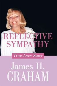 Reflective Sympathy PDF
