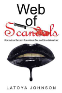 Download Web of Scandals Book