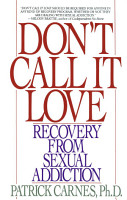 Don t Call It Love PDF