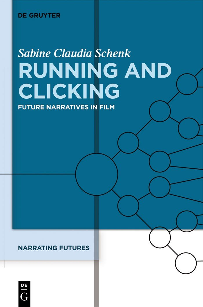 Running and Clicking
