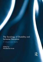 The Sociology of Disability and Inclusive Education