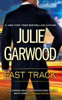 Fast Track PDF