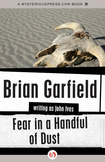 Fear in a Handful of Dust PDF