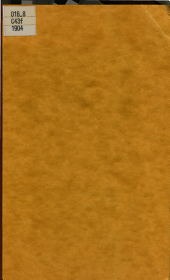 Finding Lists of the Chicago Public Library: Poetry and Drama, Essays and Miscellanies, Collected Works