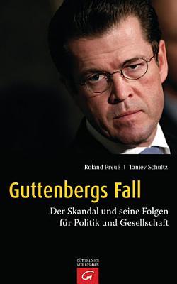 Guttenbergs Fall PDF
