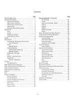 Selected List of American Agricultural Books in Print and Current Agricultural Periodicals PDF
