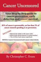 Cancer Uncensored PDF