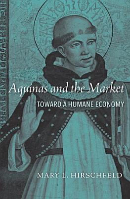 Aquinas and the Market