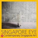 Singapore Eye PDF