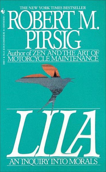 Download Lila Book