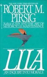 Lila Book PDF