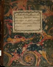 Dissertatio anatomico-physiologica de fabrica et actione villorum intestinorum tenuium hominis