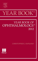 Year Book of Ophthalmology 2012   E Book PDF