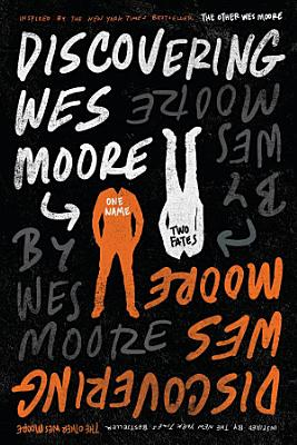 Discovering Wes Moore